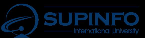 Sup Info Paris