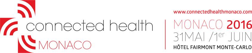 Logo-CHM2016-Copyright